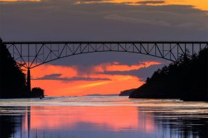 deception_pass