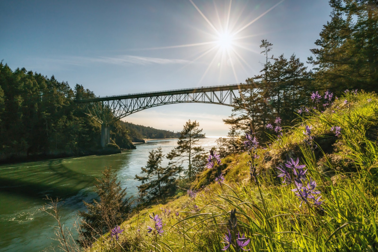 Deception_Pass_Skagit_Valley_Scott_Kranz