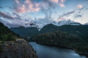 Diablo_Lake_Skagit_Valley_Scott_Kranz