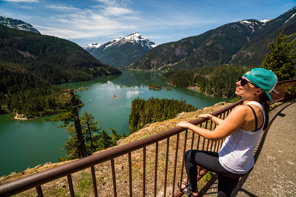 Diablo_Lake_View