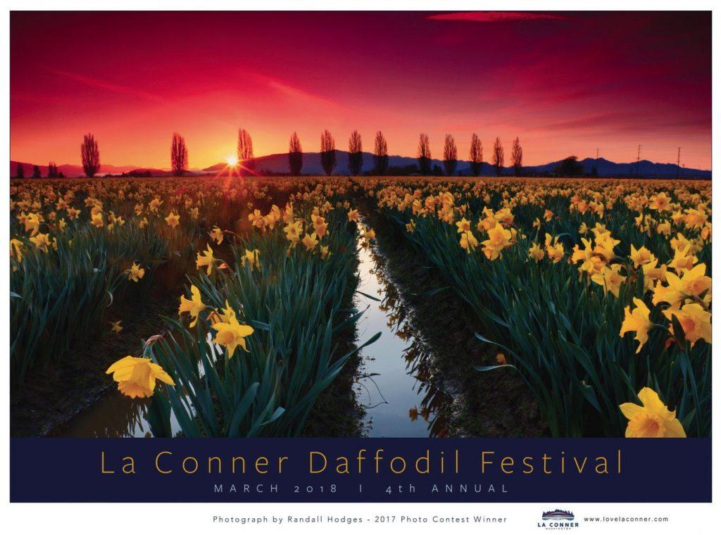 La-Conner-Daffodil-Festival-2018
