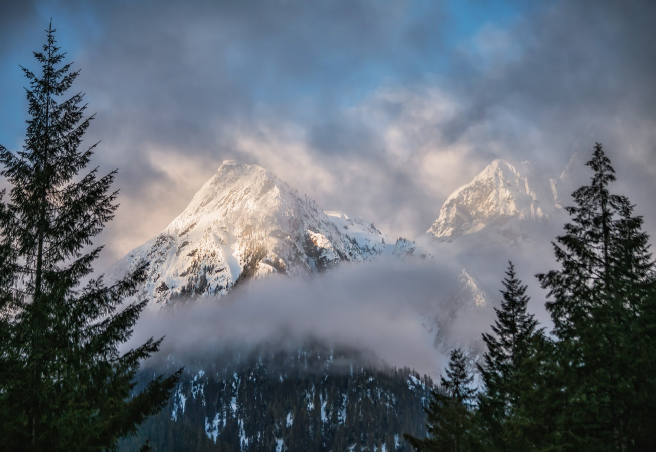North_Cascades_Skagit_Valley_Scott_Kranz