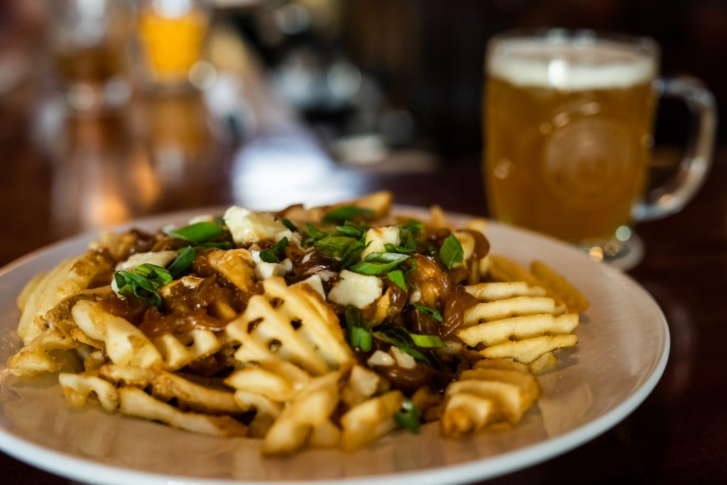anacortes_brewery_poutine