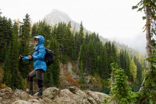 North Cascades Institute Reopens for Spring and Summer Programs!