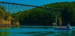 deception_pass_tours