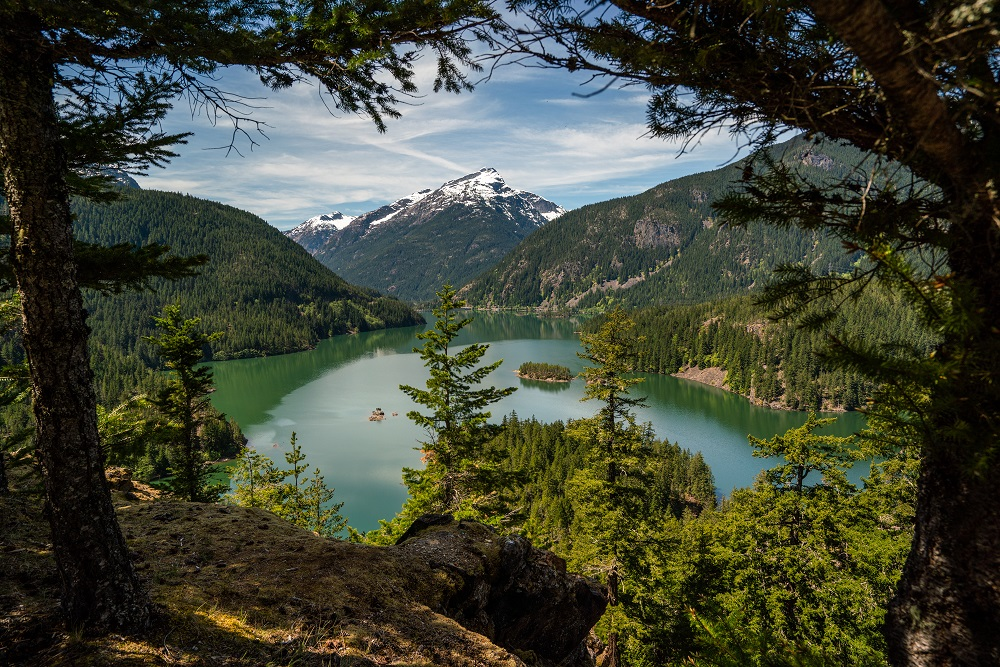 diablo_lake_skagit_valley_2018