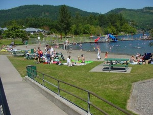 family things to do skagit