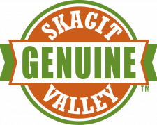 genuine skagit valley