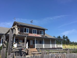 guemes_island_general_store