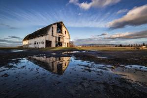 historic_barn_tour