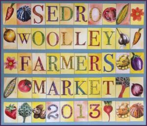 sedro_woolley_farmers_market
