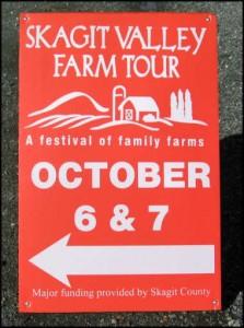 skagit_valley_festival_family_farms