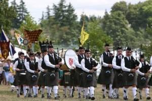 skagit_valley_highland_games