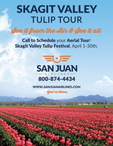 skagit_valley_tulip_festival_flight_tours