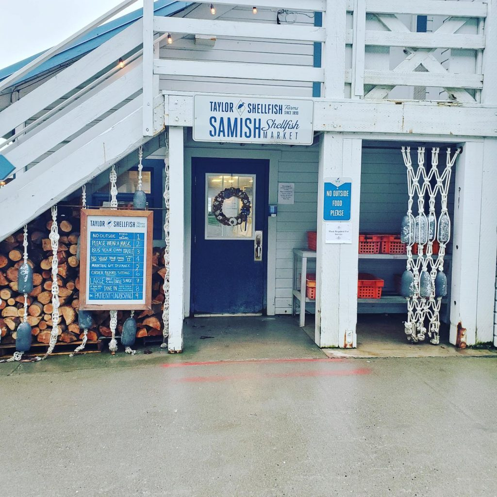 taylor_shellfish_farm