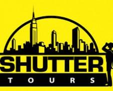 tulip_festival_tours_shutter